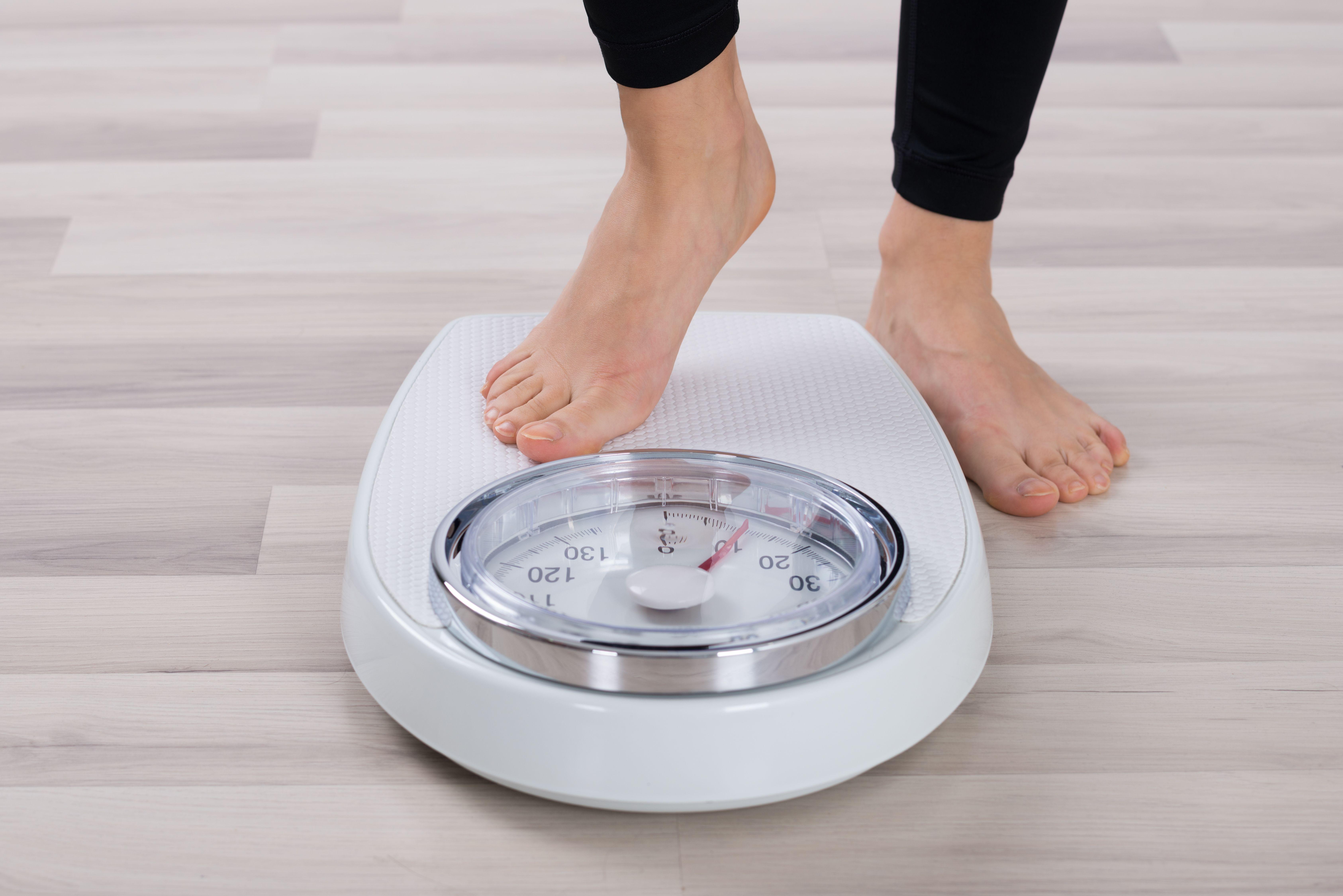 Cómo difundir la palabra sobre su Dieta cetogénica