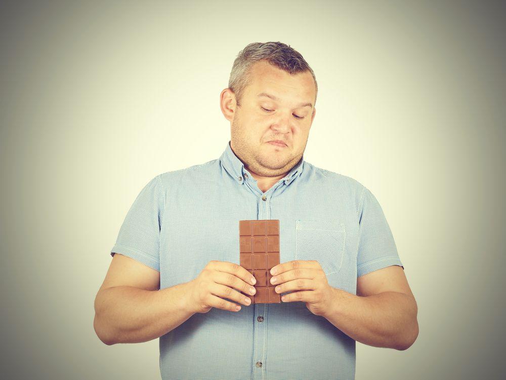 5 señales de que puedes sufrir diabetes; no las ignores