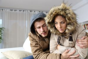 3 remedios naturales para fortalecer las defensas en invierno