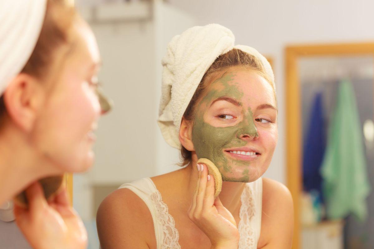 5 remedios caseros para atenuar las líneas de expresión en el rostro