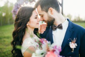 8 trucos para relajarte antes del día de tu boda