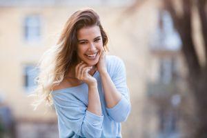 9 formas efectivas de liberar endorfinas y sentirte feliz en tu vida diaria