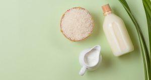 Mágica y deliciosa agua de arroz: Aumenta tu energía, mejora la digestión y embellece la piel