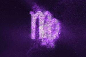 Horóscopo: Qué le espera al signo de Virgo en este mes de Febrero 2020