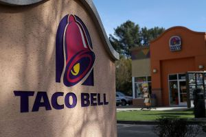 Taco Bell comienza a probar nuevo menú con productos de solo $1