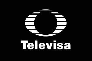 Mueren actores de Televisa grabando telenovela
