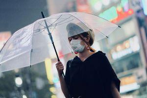 La misteriosa neumonía viral que causa alarma en China y que puede propagarse a nivel mundial