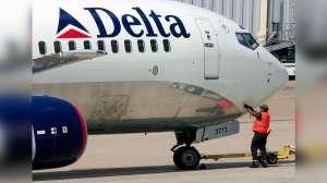 De avión de Delta a la comisaría en Puerto Rico: arrestan a una turista de NY por pelea con pasajero