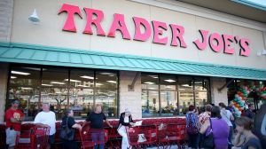 ¿Cuánto gana un trabajador de Trader Joe's?