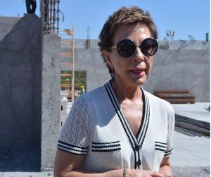 Gobierno de AMLO investiga a Martha Sahagún, esposa del expresidente Fox
