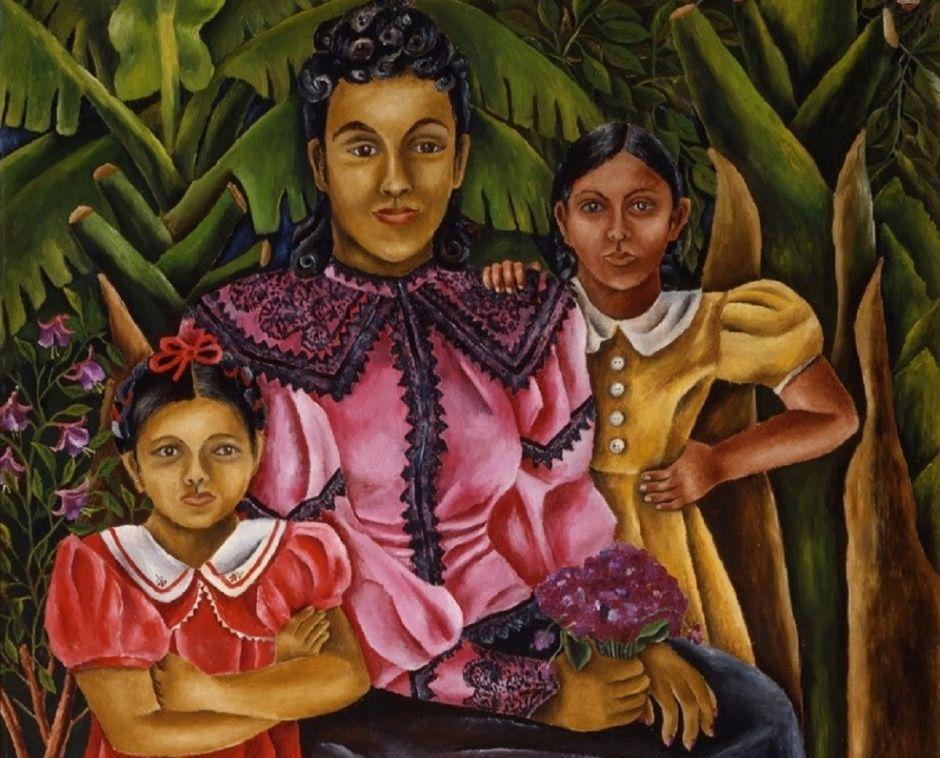 El Museo Whitney lanza programa educativo para comunidad latina
