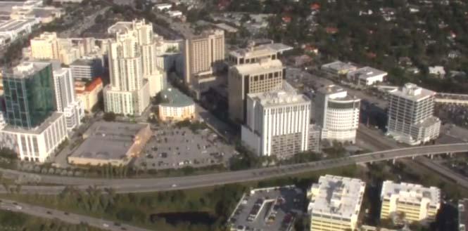 Sismo 7.7 entre Cuba y Jamaica se habría sentido en edificios de Miami, Florida