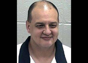 Condenado a muerte pide pelotón de fusilamiento ya que hay problemas con sus venas