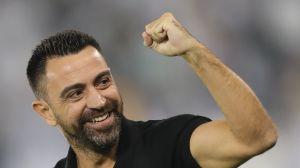 ¿El Barcelona echará a Ernesto Valverde? Reunión secreta de directivos con Xavi pone a pensar a la afición