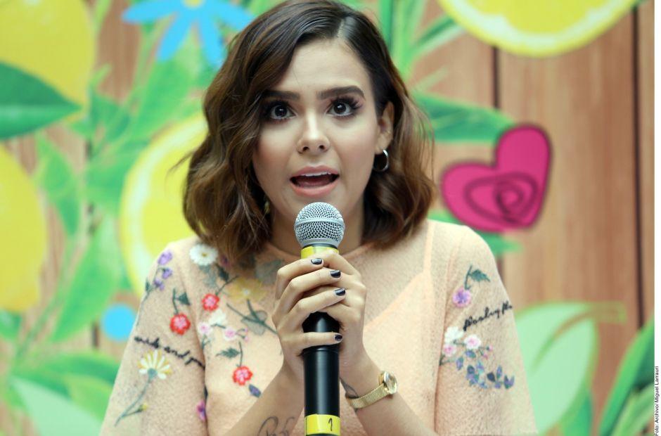 Yuya: la joven youtuber que se convirtió en una de las mujeres más ricas de México