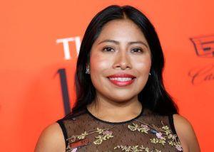 Libro sobre inmigrantes mexicanos causa polémica: indigna por 'racismo' de su autora