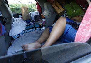 Crisis de vivienda en California: aunque alrededor de 151,000 personas viven en la calle, rechazan ley de vivienda