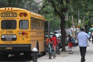 Las escuelas de Miami impulsan un programa especial para crear zonas libres de bullying