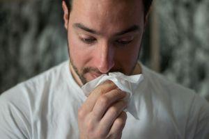 10 consejos para evitar enfermarte cuando viajas
