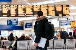 10 objetos básicos que necesitas para viajar