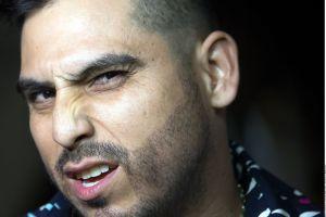 Espinoza Paz promete que lucirá como Brad Pitt luego de someterse a una cirugía estética