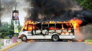 """Violencia en México: Qué es el """"Seguimiento 39"""", el misterioso """"cártel de cárteles"""" de este país"""