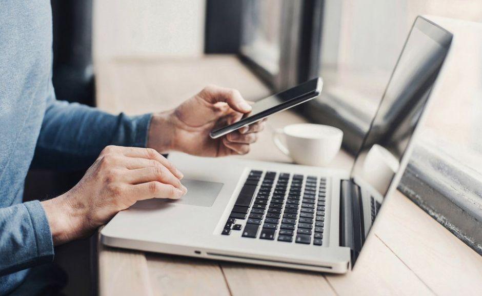 Por qué los laptops van camino a desaparecer