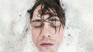 ¿Por qué nos volvemos creativos cuando estamos en la ducha?