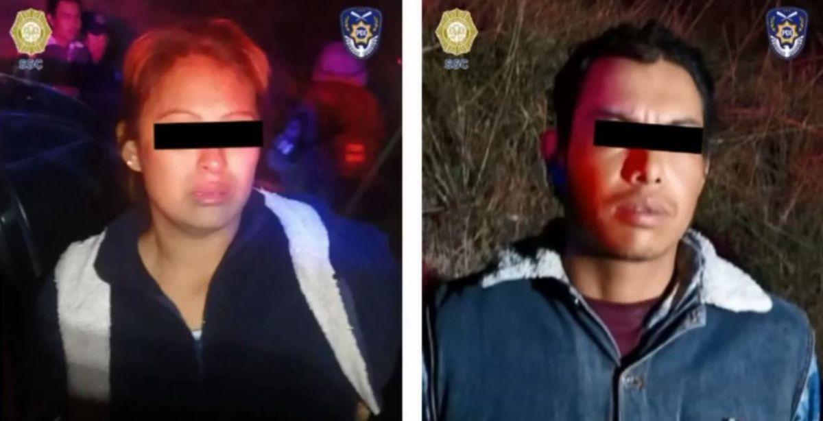 Lo que se sabe de los presuntos asesinos de Fátima y las motivaciones del crimen