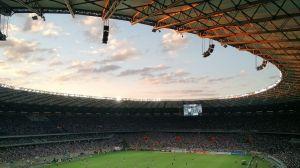 5 estadios alrededor del mundo ideales para los amantes del football soccer