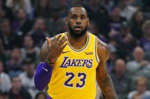 Ahora sí es 'Dream Team': el equipazo de basquet que llevará Estados Unidos a Tokio 2020 no se veía desde 1992