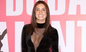 """Andrea Escalona, la hija de la productora de """"Hoy"""", desplazó a Andrea Legarreta y Galilea Montijo"""