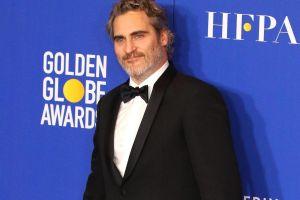 5 papeles que demuestran que Joaquin Phoenix se merece todos los Oscar