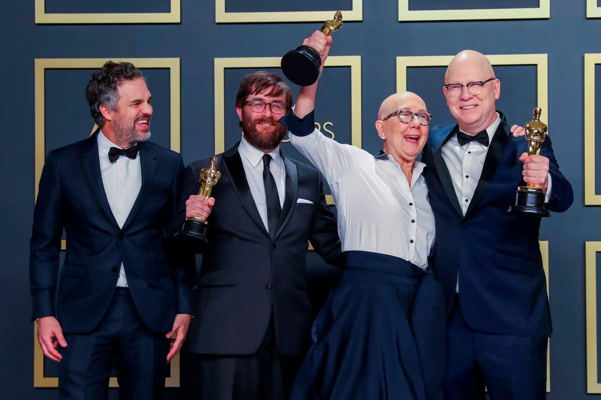 Los regalos que recibirán los nominados al Oscar 2021 incluyen una liposucción
