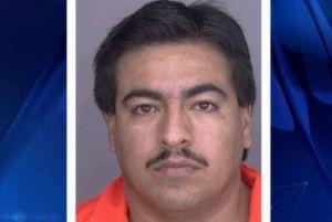 Ejecutan en Texas a mexicano que asesinó a balazos a su esposa, dos hijas, cuñada y suegro