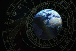 Por qué el 2020 es el comienzo de una nueva era astrológica