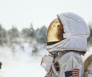 ¿Quieres ser astronauta de la NASA? Esto es lo que necesitas para que te contraten