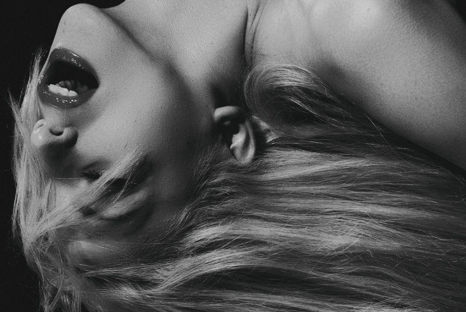 ¿Cuánto tiempo tardan las mujeres en llegar al orgasmo? La ciencia revela el número mágico