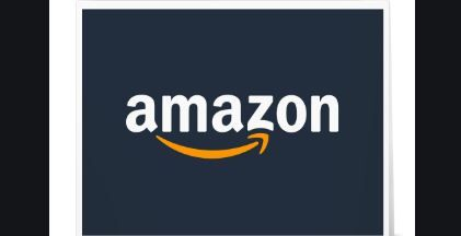 Amazon está en busca de 1,000 empleados para su nueva bodega en Texas