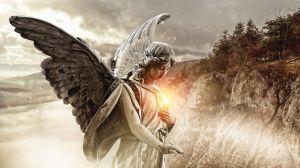 ¿Cuál es mi ángel guardián, según mi signo del zodiaco?
