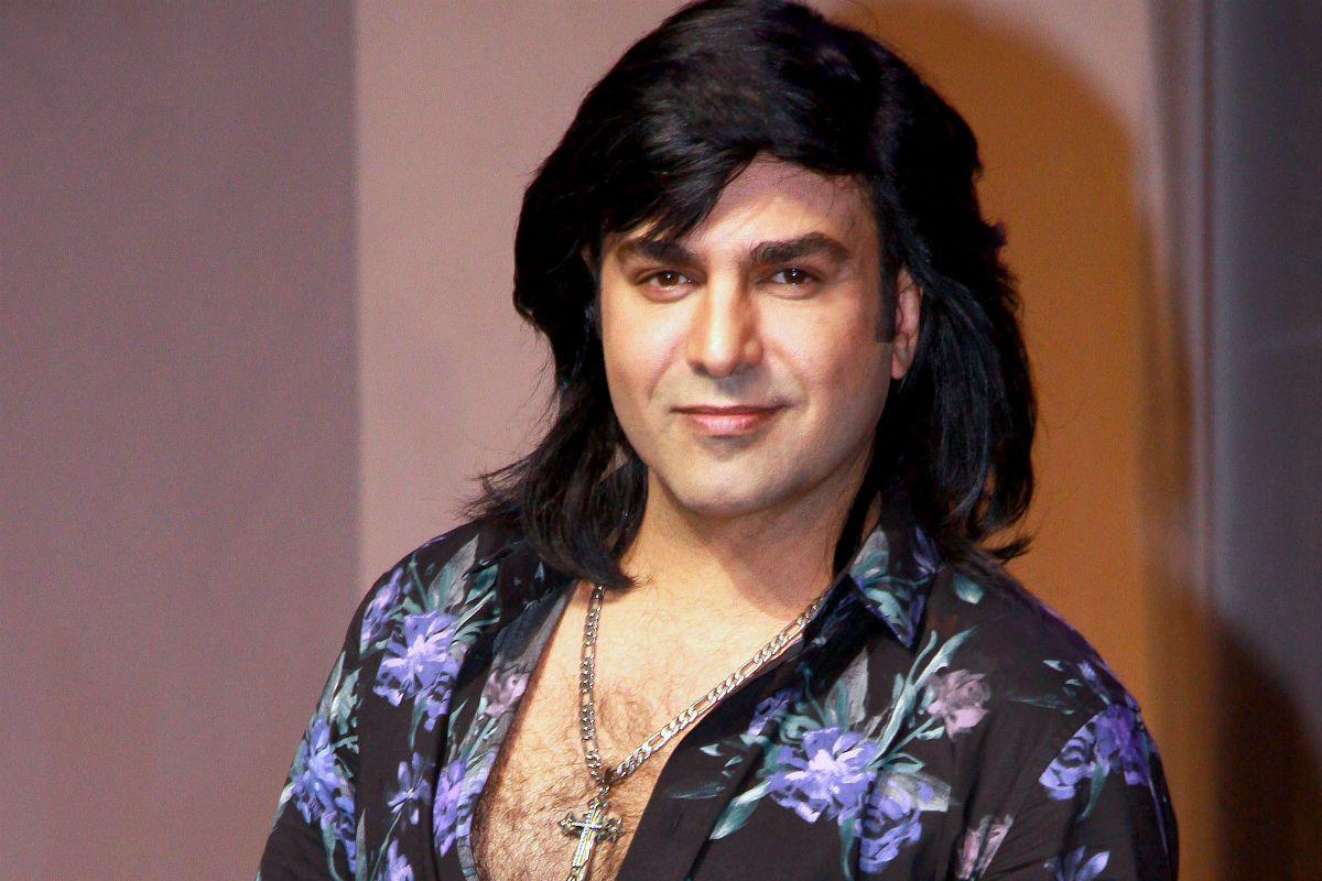 Nosotros Los Guapos Ariel Miramontes : Siempre seremos 'nosotros los guapos':