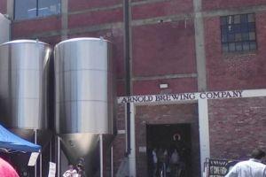Entérate dónde se encuentra la cervecería más popular de Texas