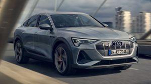 Audi y Costco se unen para ofrecer un descuento desde hasta $13,000 en este modelo