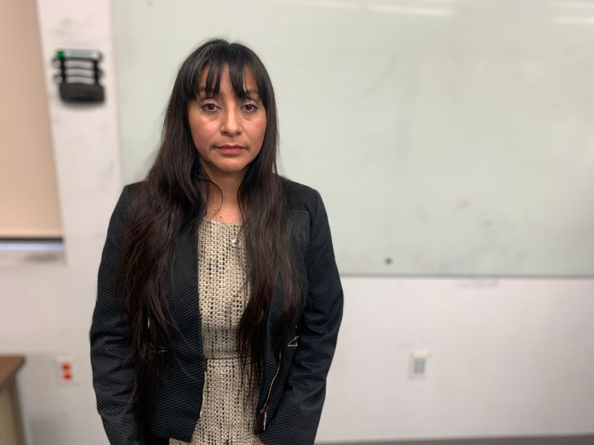 Víctimas de violencia doméstica contarán con $600,000 para asesoría legal en NY