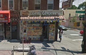Sugieren que bodegueros puedan obtener armas tras recientes asesinatos en El Bronx