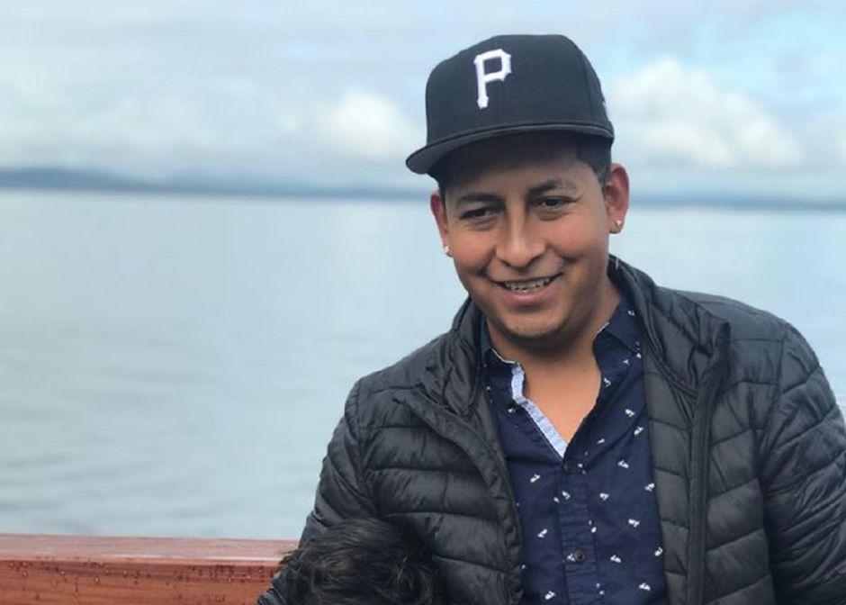 ICE desata indignación por detener a hispano cuando fue a dejar su hija de 5 años a la escuela