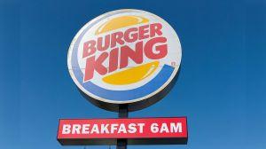 Burger King está dando comida para niños GRATIS en cualquier compra de por lo menos $1 dólar