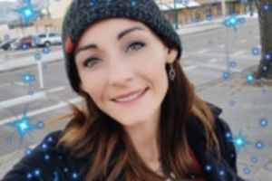 Excandidata a alcaldía en Colorado acusada junto a su hija de intentar robar bebé para criarlo ella