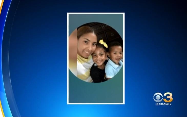 Identifican como dominicana a familia hallada muerta en Nueva Jersey: padre mató a su esposa y dos bebés