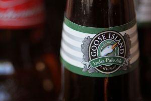Empresa cervecera te da $10,000 para que cumplas tus propósitos de Año Nuevo